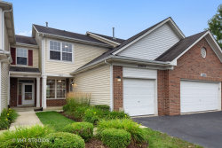 Photo of 24037 Pear Tree Circle, PLAINFIELD, IL 60585 (MLS # 10492049)