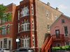 Photo of 2905 S Normal Avenue, CHICAGO, IL 60616 (MLS # 10492113)