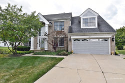 Photo of 2524 Westminster Lane, AURORA, IL 60506 (MLS # 10492119)