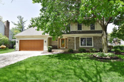 Photo of 602 Highbury Lane, Geneva, IL 60134 (MLS # 10492351)
