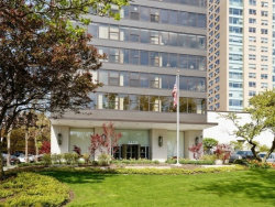 Photo of 3150 N Lake Shore Drive, Unit Number 34E, CHICAGO, IL 60657 (MLS # 10492489)