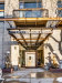 Photo of 2545 S Dearborn Street, Unit Number 308, CHICAGO, IL 60616 (MLS # 10492580)
