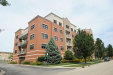 Photo of 14 S Prospect Street, Unit Number 308, ROSELLE, IL 60172 (MLS # 10492654)