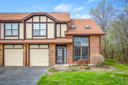 Photo of 367 Golfview Court, BLOOMINGDALE, IL 60108 (MLS # 10492715)