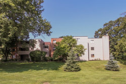Photo of 1830 W Highland Avenue, Unit Number D302, ELGIN, IL 60123 (MLS # 10492742)