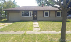 Photo of 6861 Appletree Street, HANOVER PARK, IL 60133 (MLS # 10492830)