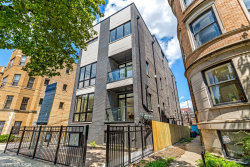 Photo of 702 W Wellington Avenue, Unit Number 1S, CHICAGO, IL 60657 (MLS # 10492908)