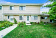Photo of 29W603 Winchester Circle, Unit Number 2, WARRENVILLE, IL 60555 (MLS # 10493015)