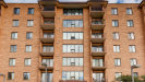 Photo of 1777 W Crystal Lane, Unit Number 310, MOUNT PROSPECT, IL 60056 (MLS # 10493169)