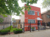 Photo of 2838 S Union Avenue, CHICAGO, IL 60616 (MLS # 10493172)