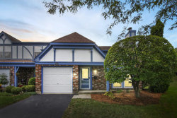 Photo of 9341 Montgomery Drive, ORLAND PARK, IL 60462 (MLS # 10493215)