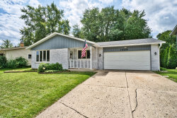Photo of 1825 Sheffield Drive, ELGIN, IL 60123 (MLS # 10493242)