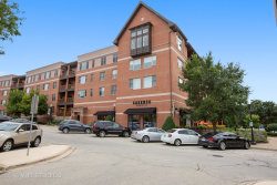 Photo of 935 Burlington Avenue, Unit Number 206, DOWNERS GROVE, IL 60515 (MLS # 10493257)