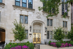 Photo of 1242 N Lake Shore Drive, Unit Number 6N, CHICAGO, IL 60610 (MLS # 10493279)