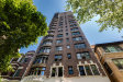 Photo of 5421 S Cornell Avenue, Unit Number 12, CHICAGO, IL 60615 (MLS # 10493286)