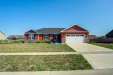 Photo of 310 W Lincoln Street, Fisher, IL 61843 (MLS # 10493291)