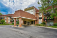 Photo of 1188 Royal Glen Drive, Unit Number 304, GLEN ELLYN, IL 60137 (MLS # 10493309)