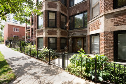 Photo of 4910 N Winthrop Avenue, Unit Number 2S, CHICAGO, IL 60640 (MLS # 10493314)
