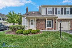 Photo of 2756 College Hill Circle, SCHAUMBURG, IL 60173 (MLS # 10493345)