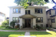 Photo of 608 S Highland Avenue, Unit Number 2N, OAK PARK, IL 60304 (MLS # 10493367)
