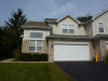 Photo of 164 Avalon Court, ROSELLE, IL 60172 (MLS # 10493374)