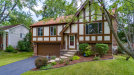 Photo of 436 Independence Lane, BOLINGBROOK, IL 60440 (MLS # 10493392)
