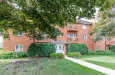Photo of 515 W Central Road, Unit Number 2B, MOUNT PROSPECT, IL 60056 (MLS # 10493394)