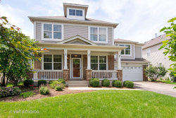 Photo of 531 Valley View Drive, ST. CHARLES, IL 60175 (MLS # 10493417)