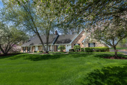 Photo of 5N030 Dover Hill Road, ST. CHARLES, IL 60175 (MLS # 10493435)