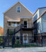 Photo of 3550 W 38th Place, CHICAGO, IL 60632 (MLS # 10493460)