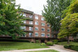 Photo of 9500 N Washington Street, Unit Number 503, Niles, IL 60714 (MLS # 10493471)