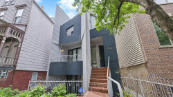 Photo of 1523 W Barry Avenue, CHICAGO, IL 60657 (MLS # 10493473)