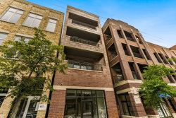 Photo of 2929 N Lincoln Avenue, Unit Number 2, CHICAGO, IL 60657 (MLS # 10493510)