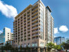 Photo of 212 E Cullerton Street, Unit Number 908, CHICAGO, IL 60616 (MLS # 10493512)