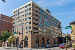 Photo of 2800 N Orchard Street, Unit Number 509, CHICAGO, IL 60657 (MLS # 10493525)