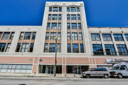 Photo of 3151 N Lincoln Avenue, Unit Number 217, CHICAGO, IL 60657 (MLS # 10493622)