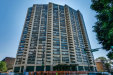 Photo of 3930 N Pine Grove Avenue, Unit Number 3011, CHICAGO, IL 60613 (MLS # 10493637)