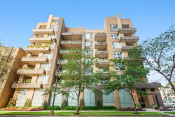 Photo of 5430 N Sheridan Road, Unit Number 708, CHICAGO, IL 60640 (MLS # 10493699)