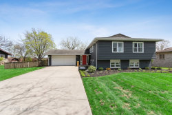 Photo of 403 Oriole Street, BLOOMINGDALE, IL 60108 (MLS # 10493701)