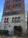 Photo of 3017 E 78th Street, Unit Number 5D, CHICAGO, IL 60649 (MLS # 10493709)