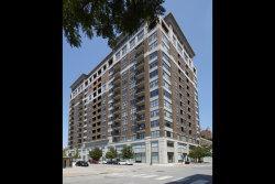 Photo of 849 N Franklin Street, Unit Number 1022, CHICAGO, IL 60610 (MLS # 10493714)