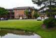 Photo of 649 N Briar Hill Lane, Unit Number 6, ADDISON, IL 60101 (MLS # 10493774)