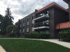 Photo of 1255 W Prospect Avenue, Unit Number 302, MOUNT PROSPECT, IL 60056 (MLS # 10493851)
