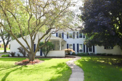 Photo of 1440 Royal St George Drive, NAPERVILLE, IL 60563 (MLS # 10493877)