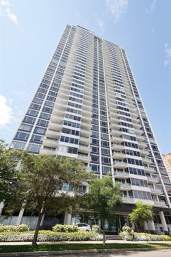 Photo of 1300 N Lake Shore Drive, Unit Number 6B, CHICAGO, IL 60610 (MLS # 10493882)