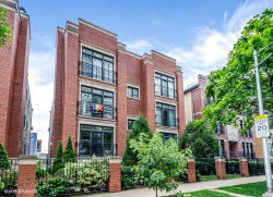 Photo of 4853 N Winthrop Avenue, Unit Number 1N, CHICAGO, IL 60640 (MLS # 10493969)