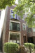 Photo of 931 N Winchester Avenue, Unit Number 1, CHICAGO, IL 60622 (MLS # 10494032)