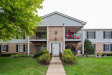 Photo of 977 Golf Course Road, Unit Number 1, CRYSTAL LAKE, IL 60014 (MLS # 10494034)