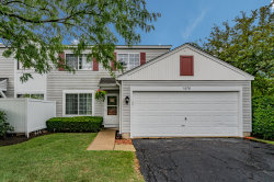 Photo of 1676 Normantown Road, Unit Number 444, NAPERVILLE, IL 60564 (MLS # 10494221)