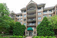 Photo of 15 S Pine Street, Unit Number 205A, MOUNT PROSPECT, IL 60056 (MLS # 10494232)